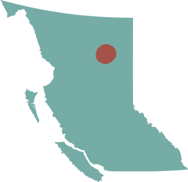 Icon-PopularAreas-NorthernRockiesAlaskaHighway