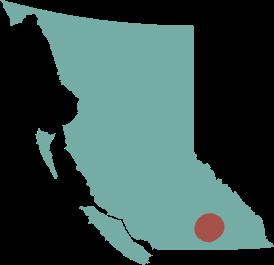 Icon-PopularAreas-OkanaganValley